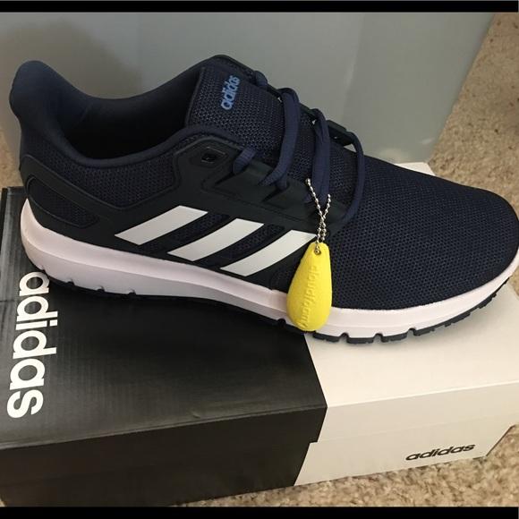 quality design 1f303 8c621 adidas Other - Adidas